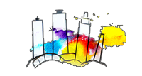 transforming-stories-logo.png