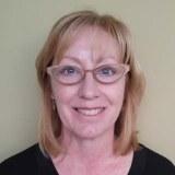 Patti McNaney